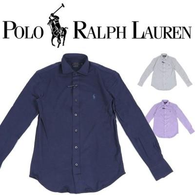 【 Y!プレミアム会員向け割あり!】ラルフローレン RALPH LAUREN  メンズ シャツ 長袖 ニットドレス