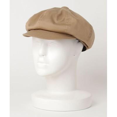 ZOZOUSED / キャスケット MEN 帽子 > キャスケット