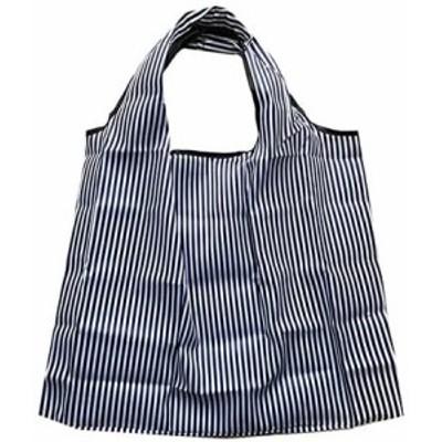 エコバッグ 折りたたみ 人気 コンパクト 大きい 男性 メンズ 女性 レディース 防水素材 マイバッグ コンビニ 大容量 買い物バッグ バッグ