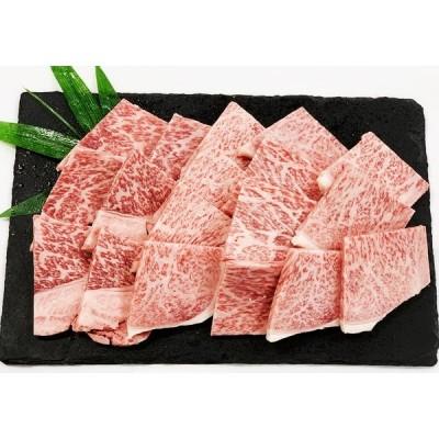和牛 カルビ 300g×2pc 黒毛和牛 焼肉 BBQ 肉 父の日 ギフト グルメ