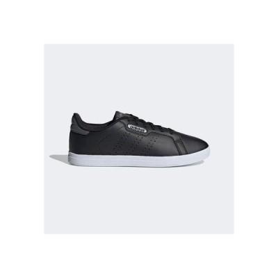 アディダス adidas コートポイント CL X / Courtpoint CL X (ブラック)