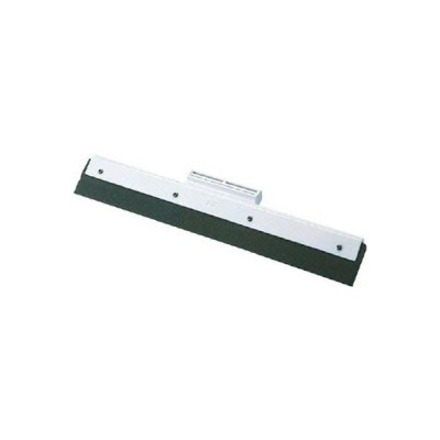 山崎産業(株) コンドル ヘッド交換シリーズTOUCH ONE プロテック 床用水切り ワンタッチドライワイパー 40 C266-040X-MB 1個
