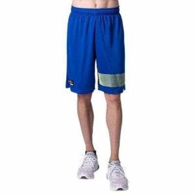 アシックス ASICS メンズ バスケットボール ウェア ハーフパンツ プラクティスパンツ 2063A094 400 【2020SS】