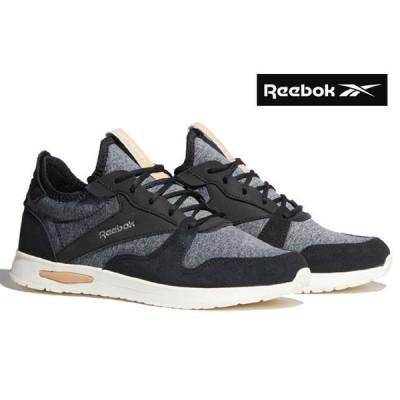 reebok リーボック スニーカー レディース ウィメンズ 婦人 靴 Flex Walker フレックスウォーカー S29071 ブラック S29072 ネイビー