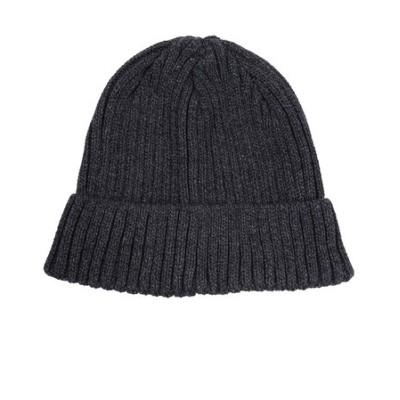 帽子 メンズ RIB FISHERMAH WATCH ニットキャップ 897PA0ST6130 BLXGY