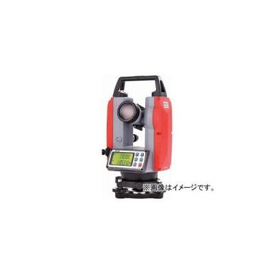 ペンタックス 電子セオドライト ETH-510C(4851455)
