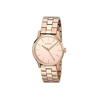 (ニクソン) NIXON SMALL KENSINGTON 腕時計 #A361897 並行輸入品