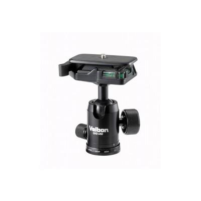 ベルボン(Velbon)カメラ用雲台 QHD-U5D