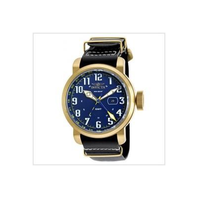 インビクタ INVICTA 腕時計 18889 Aviator クオーツ メンズ