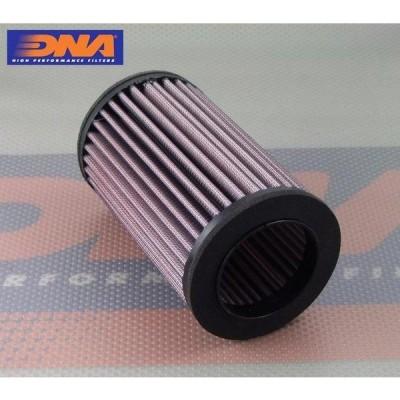 CB1100/EX/RS、CB1300SF/SB/ST('03-'11) DNAモトフィルター (RH-3104)