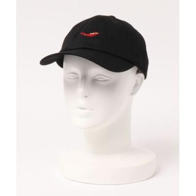 LB/S / 【OUTDOOR PRODUCTS】アイコンローキャップ ワンポイント刺繍 MEN 帽子 > キャップ