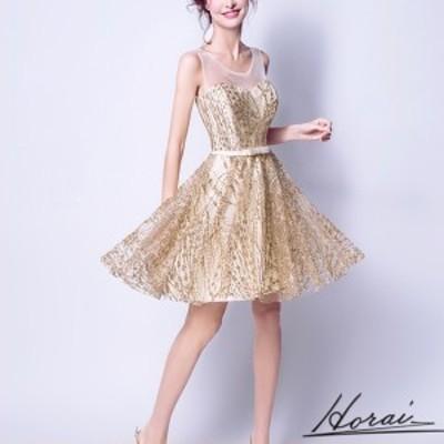 ウェディングドレス 激安 ドレス ロング 長袖 レース ドレス パーティードレス 花嫁 結婚式 二次会 20代 30代 40代