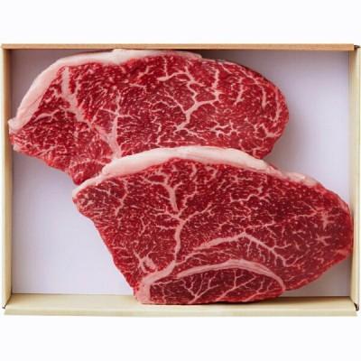 お中元 牛肉 和牛 ステーキ 肉神戸ビーフモモステーキもも 神戸牛