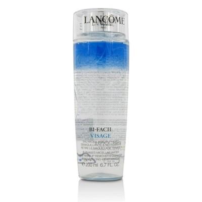 ランコム 化粧水 Lancome Bi Facil Face Makeup Remover & Cleanser 200ml
