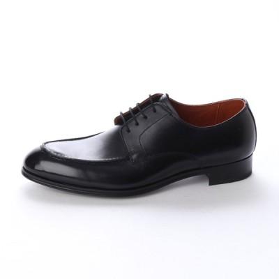 マドラス  M750S ゴアテックスGORE-TEX 防水 日本製  本革  ビジネスシューズ  紳士靴 メンズシューズ 牛革 革靴 雨の日 梅雨 ブラック