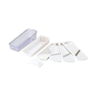 ベジタブルスライサー 野菜工房2 VSY-01/プロ用/新品/小物送料対象商品