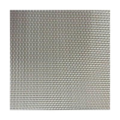 グラスファイバーメッシュ KW3020 耐熱800℃ メッシュ(タテ/ヨコ):30/20 目開き:300/500μ サイズ:1070mm×1m ガラ?