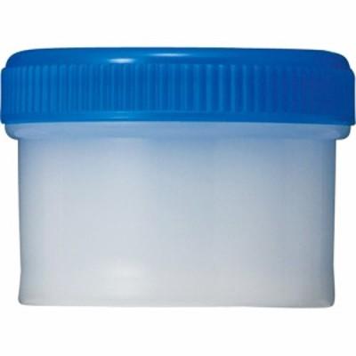 診療化成 SK軟膏容器 B型 12ml クリーム 1セット(200個)