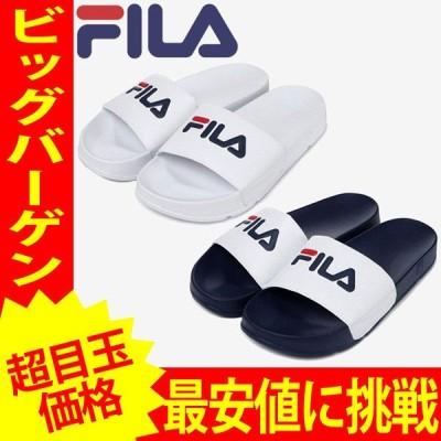 フィラ FILA DRIFTER サンダル レディース メンズ ユニセックス ドリフター スポーツサンダル FS1SLB1011X FS1SLB1012X ^【fila8】^