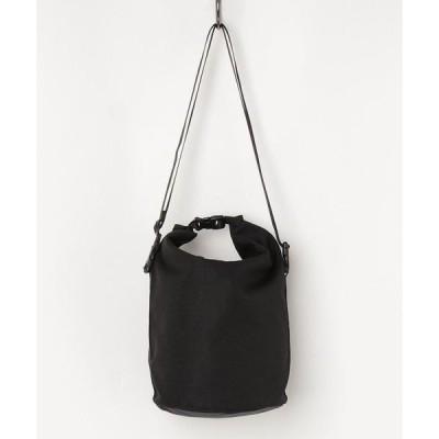 ショルダーバッグ バッグ :ランタンショルダーバッグ