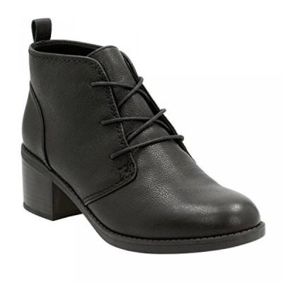 クラークス レディース ブーツ Clarks Women's Nevella Harper Boot