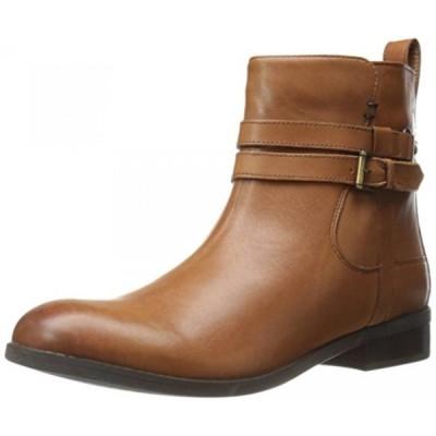 クラークス レディース ブーツ Clarks Women's Pita Austin Western Boot