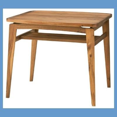 『一般A』ヴァルトダイニングテーブル(S)