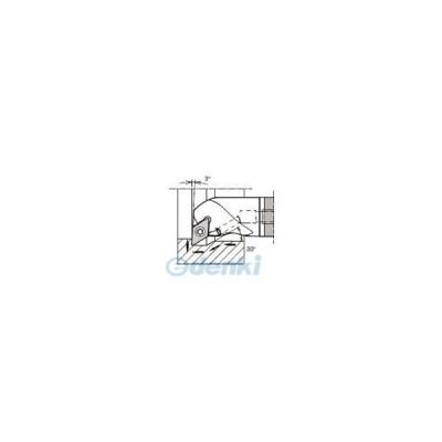 京セラ(KYOCERA)[E10N-SDUCR07-14A-2/3] 内径用ホルダ E10NSDUCR0714A23