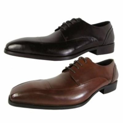 Kenneth Cole ケネスコール ファッション ドレスシューズ Kenneth Cole New York Mens Big Sur Cap Toe Oxford Shoes