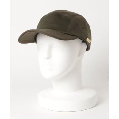 L&HARMONY / [MAISON Birth / メゾンバース] WC COMBI JET CAP MEN 帽子 > キャップ