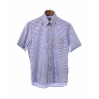 BOW&ARROWS ボウアンドアローズ ドレスシャツ メンズ