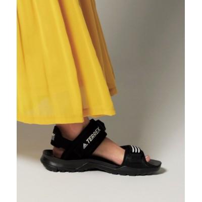 Ranan / 〈adidas〉ウルトラサンダル WOMEN シューズ > サンダル
