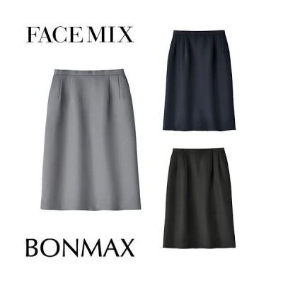 FACEMIX フェイスミックス スカート FS2013L