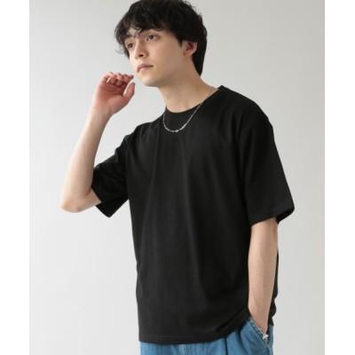 tシャツ Tシャツ 天竺無地Tシャツ/934954