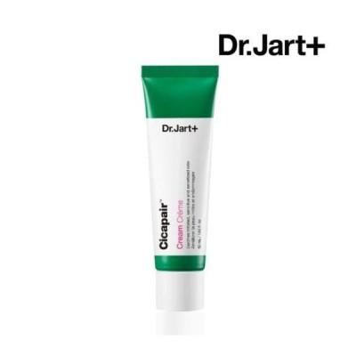 Dr.Jart+ 2世代シカペア クリーム 50ml  ドクタージャルト 韓国コスメ