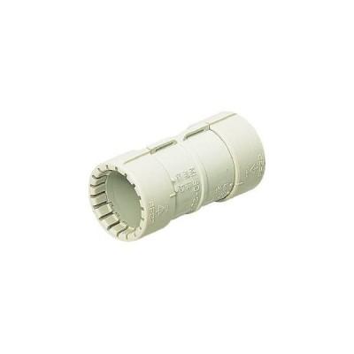 未来工業 MFSC-16G PF管カップリング Gタイプ
