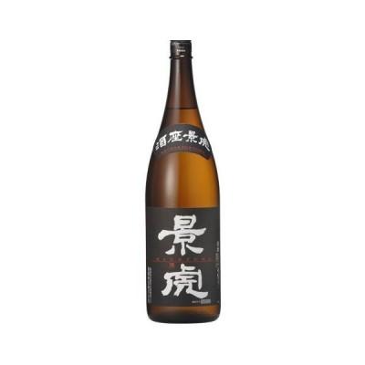 酒座景虎−限定流通商品−720