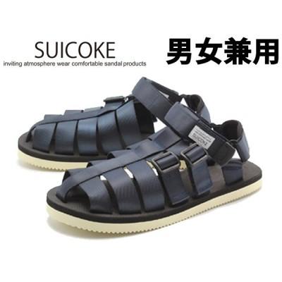 スイコック サンダル メンズ レディース サンダル SUICOKE 01-13290041