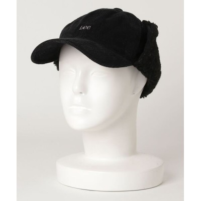 ZOZOUSED / キャップ【E hyphen world galleryコラボ】 WOMEN 帽子 > キャップ