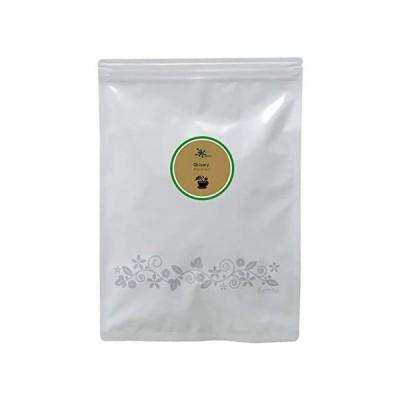 チコリコーヒー(ハーブティー・ノンカフェイン・デカフェ) 3g×50ティーバッグ入り (1個)