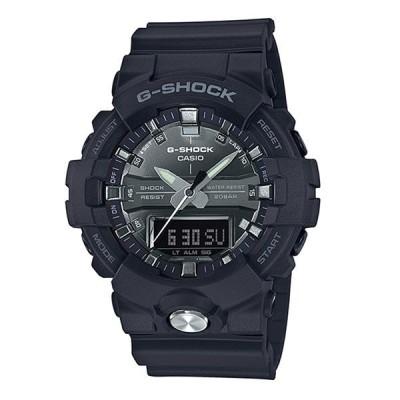 CASIO G-SHOCK アウトドア キャンプ スポーツ 防水 カシオ G-SHOCK ジーショック メンズ 腕時計 BASIC アナデジ コンパクト 海外モデル