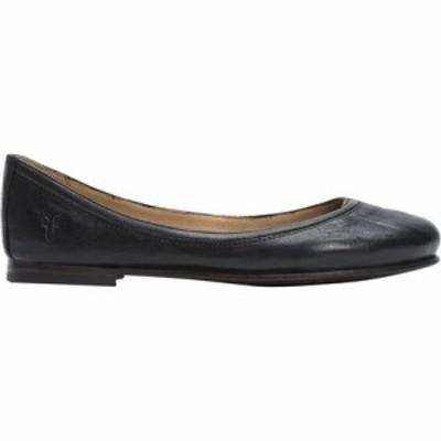フライ カジュアルシューズ Carson Ballet Shoe - Womens