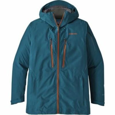 パタゴニア スキー PowSlayer Jacket - Mens