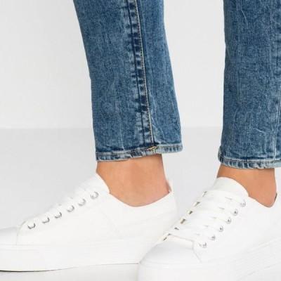 アンナフィールド レディース 靴 シューズ Trainers - white