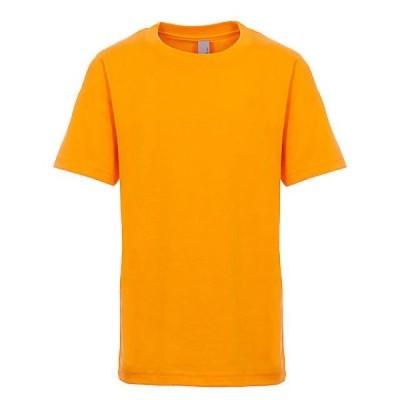 キッズ 衣類 トップス Next Level Youth Cotton Tee Nl3310 Tシャツ