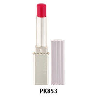 コーセーESPRIQUE(エスプリーク) プライムティント ルージュ PK853 コーセー