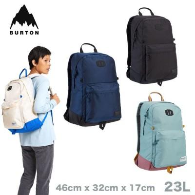 バートン リュック Burton Kettle 2.0 23L Backpack ケトル 2.0 23リットル バックパック リュックサック カジュアル アウトドア キャンプ ハイキング 旅行