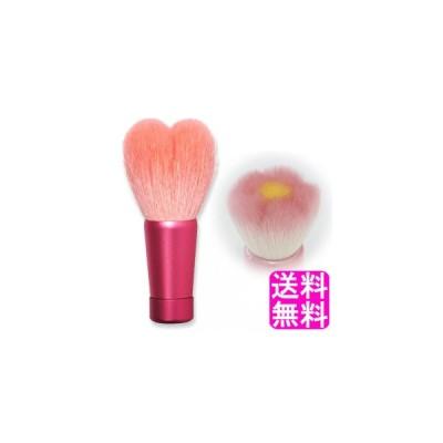 洗顔ブラシ 熊野筆 洗顔ブラシ 送料無料 ポイント消化