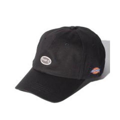 ディッキーズKATAKANA LOW CAP