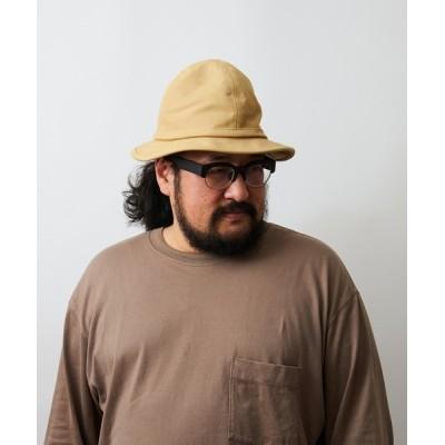 帽子 ハット QUARTER GALLERY フリースタイルHAT